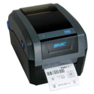 Label Printer for shipping and reciepts
