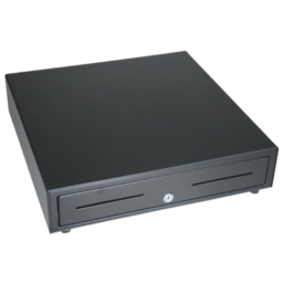 Cash Drawer for front Cashier Register