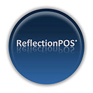 Reflection POS Logo
