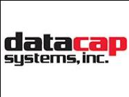 datacap logo