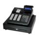ER 925 Electronic Cash Register